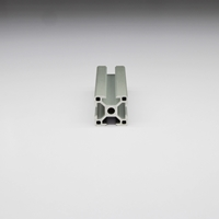 3030工业铝型材厂家直供 铝型材3030批发