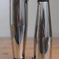 鋁類拋光劑表面處理劑