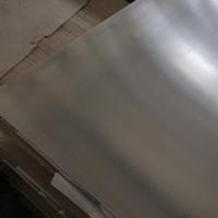 3003四毫米铝板,橘皮压花铝板
