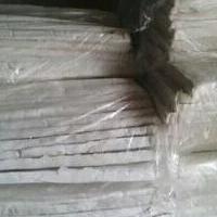 低價消音硅酸鹽保溫板