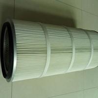 鋼廠外置制氧設備濾芯加工定做萬澤