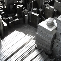 7150-T651鋁卷5005-0鋁帶5005-H12鋁箔