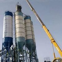 专业生产 水泥厂除尘器 仓顶除尘器