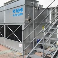 YBN-100T閉式冷卻塔