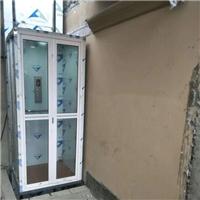 家用電梯 石首市電動液壓升降機報價