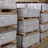 上海韻哲鋁材成批出售2024-T8511壓鑄鋁板