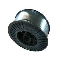 供應熱噴涂防腐1060鋁絲