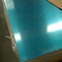 3003兩毫米鋁板,鋁板多少錢一噸