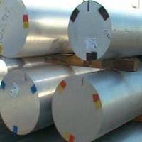 上海韵哲铝材成批出售2027-T81铝排