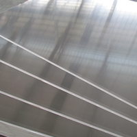 7A05铝棒LY9小口径细铝棒