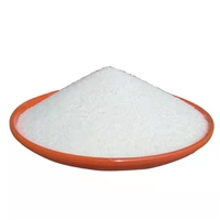 污水处理剂聚丙烯酰胺 聚丙烯酰胺厂家