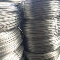 供應鋁鉚釘用各種型號鋁絲