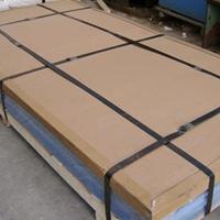 上海韵哲铝材批发3A21-H113超厚铝板