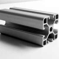 万泰铝制品铝型材价格