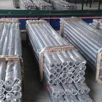 上海韵哲铝材批发7005-T6351小直径铝棒