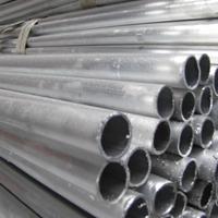 上海韻哲鋁材批發7049-T6大口徑鋁管