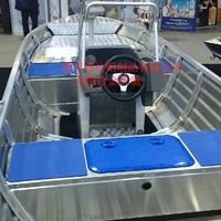 江蘇合金鋁板按需加工游艇鋁部件