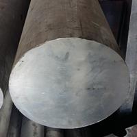 供应西南铝板、1060耐腐蚀铝棒