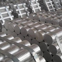 上海韻哲鋁材批發4A17鋁錠