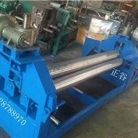 3米卷板器锥形卷板生产厂家