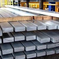 6066-T42鋁排6066-T6鋁型材