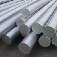 现货供应1A85铝合金板 LG1耐磨铝棒