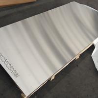 3A21一個厚鋁板高純鋁板,鋁板定做