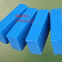 浩伟超高分子量聚乙烯板材优