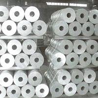 1350-0铝排1350-H12铝型材