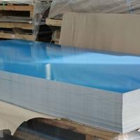 1100一毫米铝板£¬热轧铝板£¬防锈铝板