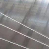 厂家直销铝板 5052铝板