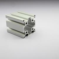 鋁型材廠家直供 6060鋁型材免費選型