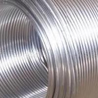 1050-H18铝合金1050-H112铝材