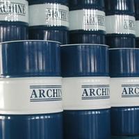 食品级液压油ArChine Hydratek FSH 32