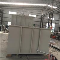 鋁合金T4固溶爐 高溫淬火爐 立式快速固溶爐