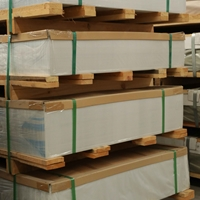3003铝板多少钱一吨,3003铝板定做