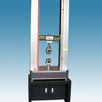 微機控制電子材料拉力試驗機拉力試驗機