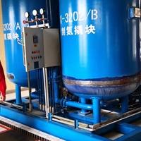 制氮机保养方法