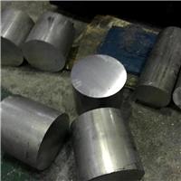 成批出售零售5052氧化铝合金棒材