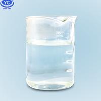 耐高温无极粘合剂磷酸二氢铝育才生产厂家