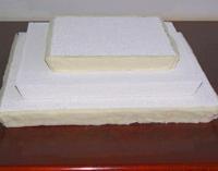 耐火材料陶瓷過濾板分流盤流槽