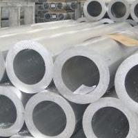 長期銷售6061鋁管鋁合金管