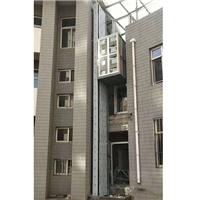 家用电梯 曲靖市液压电梯设计安装