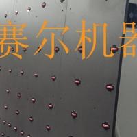 济南的中空玻璃设备商家介绍