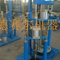 價格超實惠的中空玻璃生產線設備