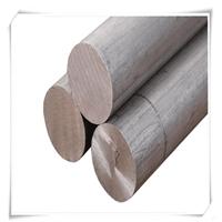 国标非标6063铝棒 便宜的铝棒