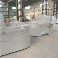 熔煉爐 燃氣式熔煉爐 天然氣熔煉設備