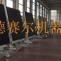 中空玻璃设备质量过关的厂家