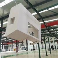新月靜電噴涂設備生產廠家值得信賴