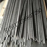 定制7075铝合金棒高硬度铝合金